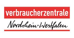 Logo Verbraucherzentrale NRW