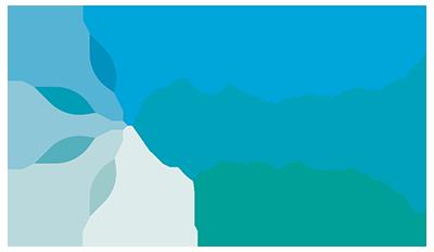 Jugend Verbraucher Dialog – IJAB Logo