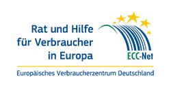 Logo EVZ Deutschland