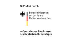 BMJV Logo