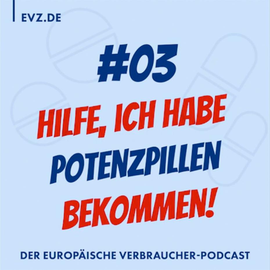EVZ Podcast